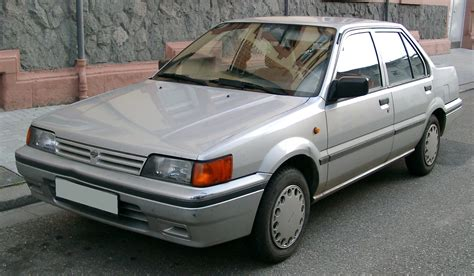 nissan sunny 1991 file nissan sunny front 20071112 jpg wikipedia
