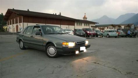 buy car manuals 1989 saab 9000 windshield wipe control service manual 1989 saab 9000 auto repair manual free 40 saab pdf manuals download for free