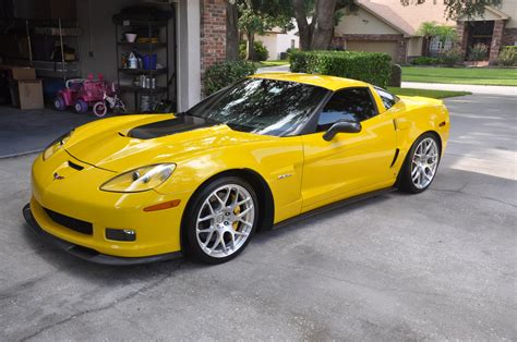 chevy corvette c6 z06 wallpaper 3999x2656 384189