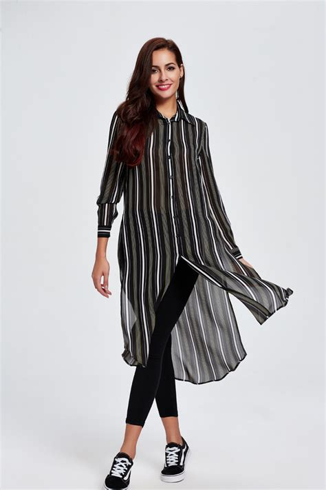 Dress Wanita Maxi Dress Muslim 1 shirt dress fashion cocktail dress muslim islamic maxi dress abaya ebay