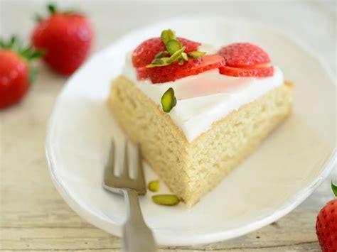 vegane kuche vegane kuchen ganz ohne backen eat smarter