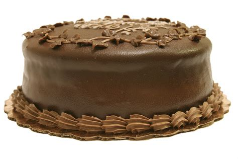 imagenes de tortas varias tortas de chocolate varias taringa