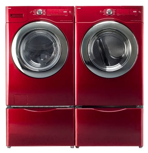 how is a washer and dryer maytag stackable washer and dryer ebay autos post