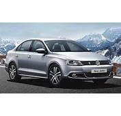 2017 Volkswagen Jetta Hybrid 2018 Electric Cars