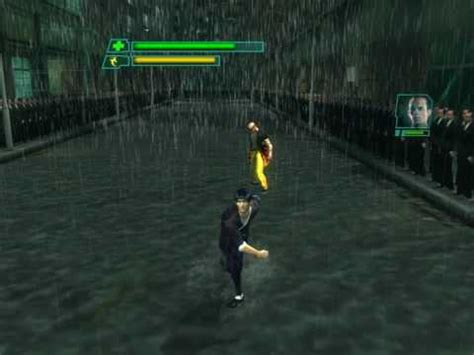 x mod game on pc bruce lee pc game mod 2 very new link youtube