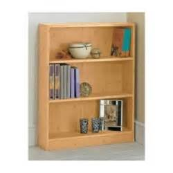argos bookcases argos beech baby bookcase furniture product reviews and