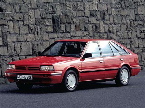 nissan datsun hatchback nissan bluebird coupe 910 1 8 90 hp