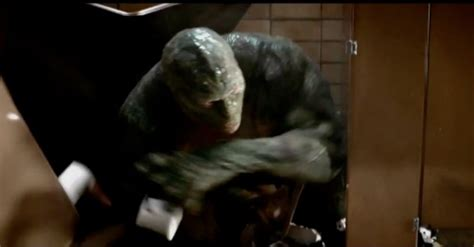 still the lizard transformation is closer than you think books 39 amazing spider trailer screenshots and what they