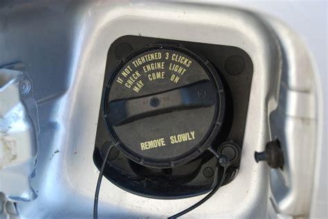 2005 toyota corolla check engine light symptoms of a bad or failing fuel pump yourmechanic advice