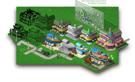 mobile tycoon hotel tycoon mobile