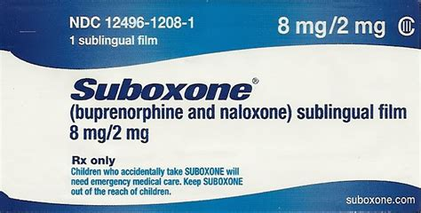 Heroin Detox Suboxone Taper by Tapering Suboxone Addiction Recovery In Middle Tn