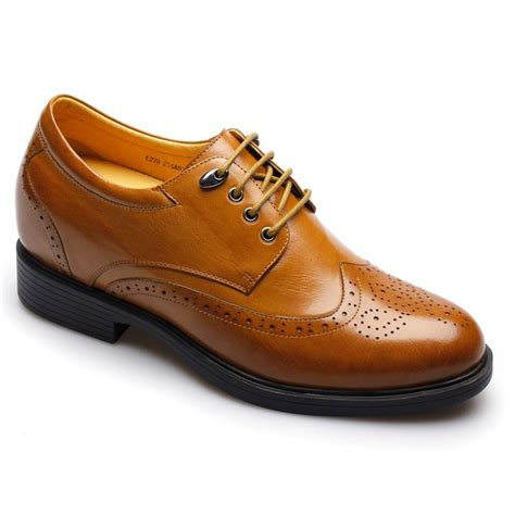 most comfortable brogues 207 best images about chamaripa dress formal elevator