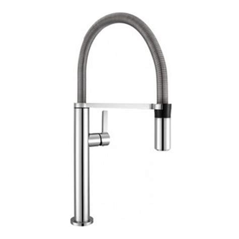 Blanco culina s mini kitchen tap