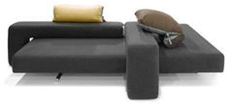 double sided couch double sided sofa houzz amusing design 1000 images about double sided sofas on pinterest sofas