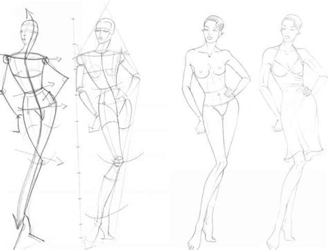 figure drawing models on pinterest figure drawing the fashion plate figure drawing martel fashion
