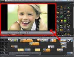 kic layout editor amazon com movie edit pro 17 plus old version