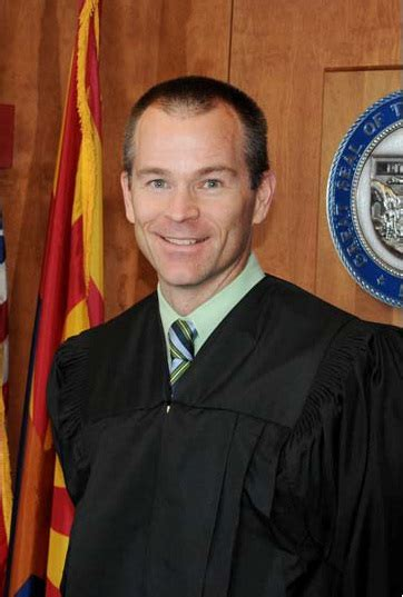 Pima County Clerk Of The Court Records Arizona Superior Court In Pima County Biography