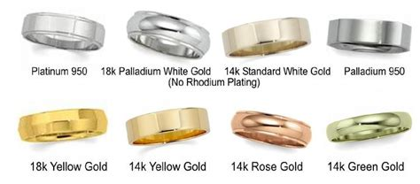 How Is Rose Gold Made Thollot Diamonds Amp Fine Jewelry