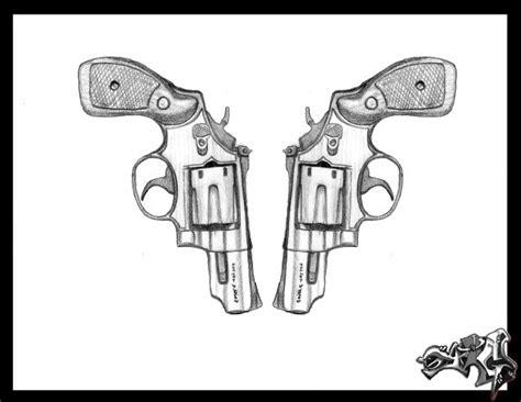tattoo gun blueprint pistol tattoo but wanting a more famine touch tattoos