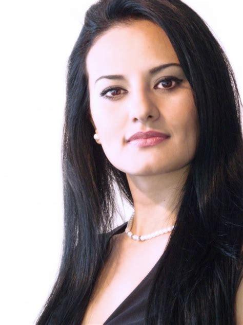 modelos de colores para cabello modelo erika qriroz agencia de modelos y edecanes universal