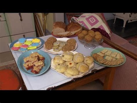 baking bad: wisconsin's homemade cookie ban youtube
