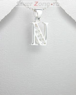 Semnificatia Numelui Litera N pandantive cu initiala numelui mihaela anghel