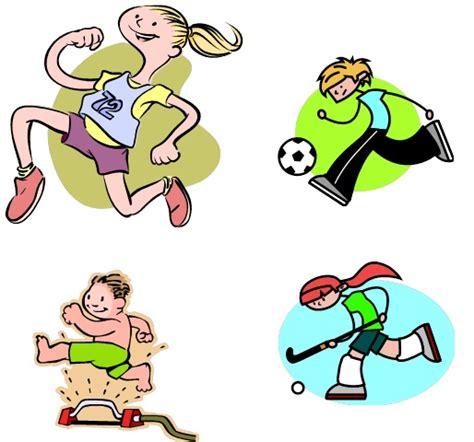 imagenes niños haciendo ejercicio aafq asociacion andaluza de fibrosis qu 237 stica noticias