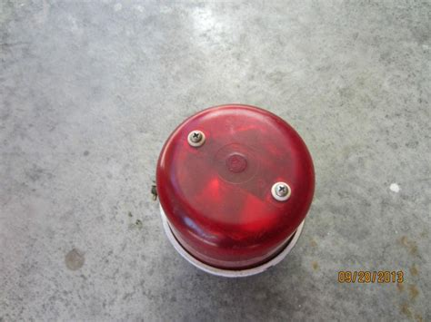 Rotator Whelen buy rotating beacon whelen motorcycle in stoughton wisconsin us for us 20 00