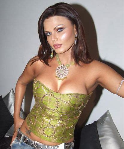 sri lankan actress plastic surgery rakhi sawant actress in spicy picture gallery bolly