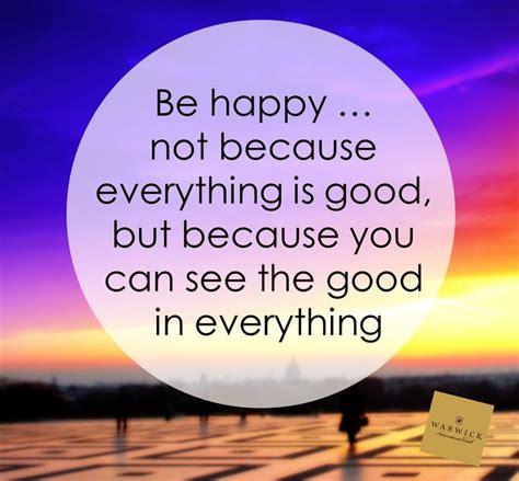 kata mutiara bijak kebahagiaan  cinta