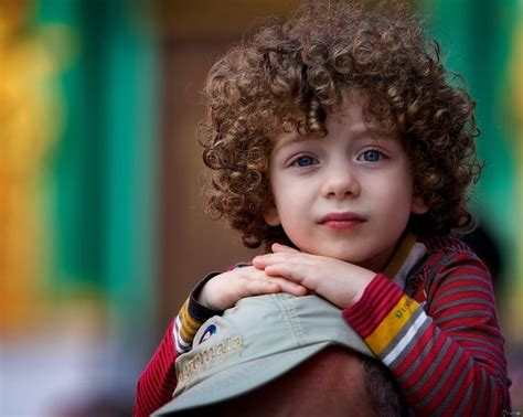 toddler boys curly hair hair cuts 20 popular toddler boy haircuts for kids 2018 page 4 of
