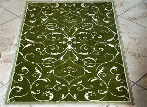 Washable Rugs For Kitchen Area Kitchen Area Rugs Washable Kitchenidease Com