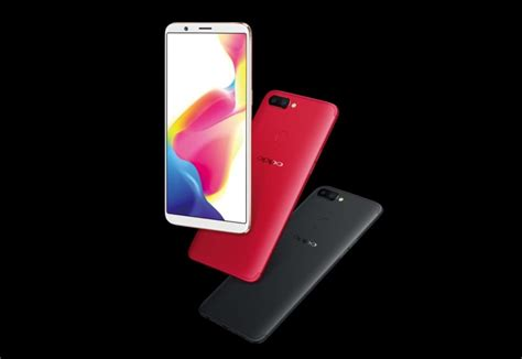 Tempered Glass Ion Oppo Plus oppo r11s and r11s plus officially launched in china the