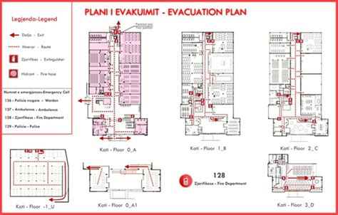 occupant emergency plan template occupant emergency plan template iranport pw