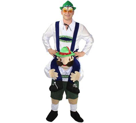 llevo el invierno disfraz de disfraz de alem 225 n oktoberfest a hombros para adultos