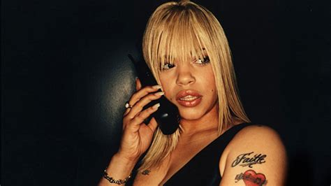 faith evans tattoo faith time ft problem