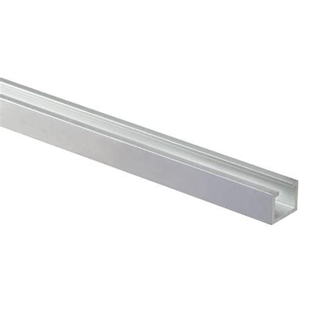 Rail Pour Plafond by Rail Pour Plafond Ou Sol Vkf Renzel Sas