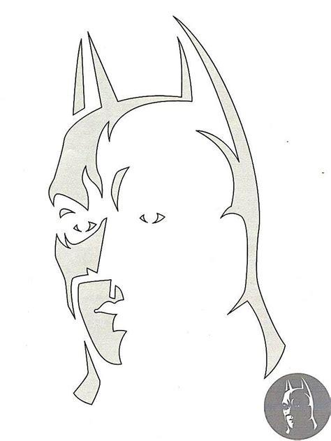 Similiar green arrow pumpkin stencil keywords best 25 batman pumpkin stencil ideas on pinterest maxwellsz