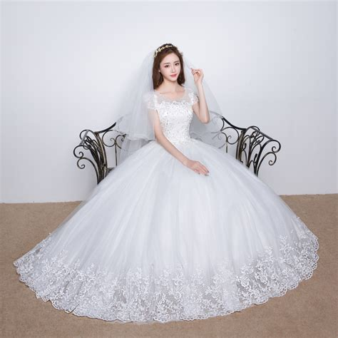 www madivas wedding dresses 2016 princess style wedding dress 2016 bride dress simple sheap