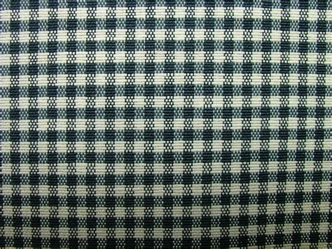 blue gingham curtains prestigious textiles navy blue gingham curtain soft