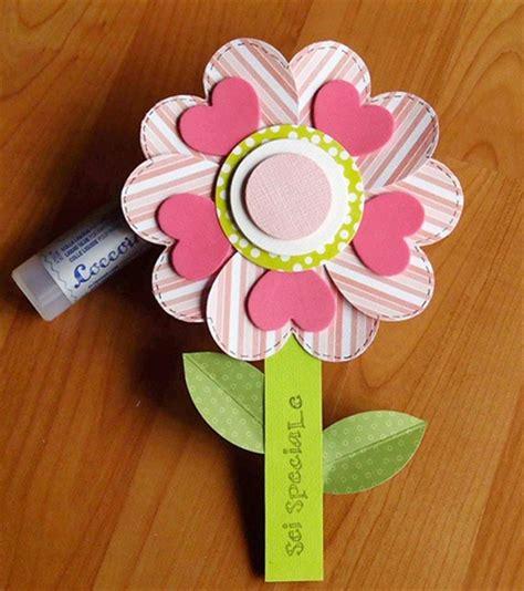 fiore per la mamma un fiore per te mamma