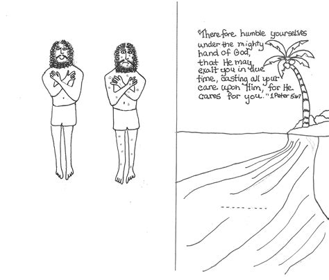 free bible coloring pages naaman free coloring pages of naaman is healed
