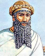 top 9 quotes by hammurabi | a z quotes