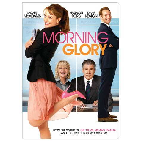 film up english morning glory romantic comedy suzanne stengl