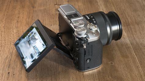 canon csc canon eos m6 review a compact csc expert reviews