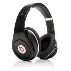 Beats By Dre Beats By Dre Studio In Ear