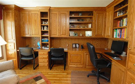 custom wood creations custom wood furniture