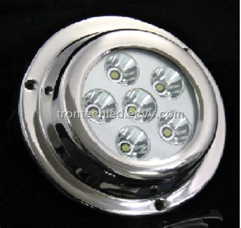 boat led lights led boat lighting and accessories marine led marine light led boat light marine accessories boat