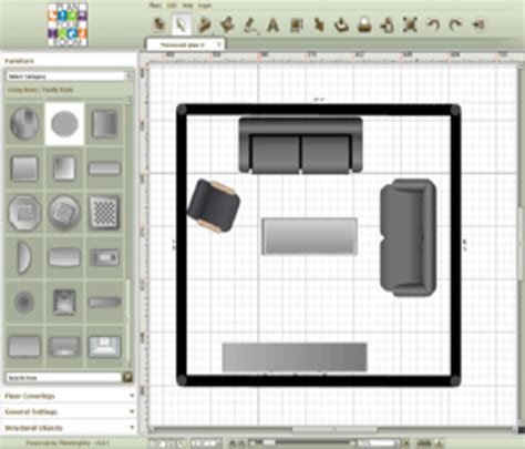 room planning tool small office layout office room