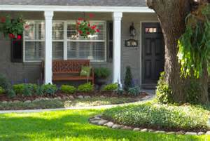 front porch ideas design plans free pictures